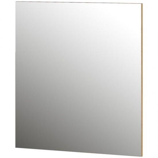 Peegel Fremont 74x80 cm (navarra tamm)