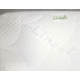 Vedrumadrats Linea Premium Ecoline 80x200